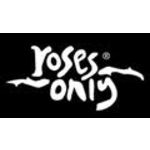 Roses Only Coupon & Promo Codes