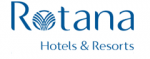 Rotana Coupon & Promo Codes