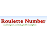 Roulette Number Promo Code