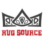 Rug Source Coupon & Promo Codes