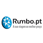 Rumbo Portugal Voucher Code