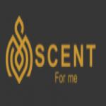 Scent4me Offer:  FREE Shipping for All Orders Over 100 Riyals