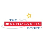 20% Off Everything in The Schools Catalogue