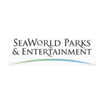 Sea World Parks & Entertainment Voucher Code