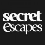 Secret Escapes Promo Code