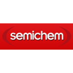 Semichem Coupon & Promo Codes