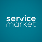 Service Market Coupon & Promo Codes