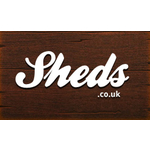 Sheds Coupon & Promo Codes