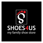 Shoes 4 US Coupon & Promo Codes