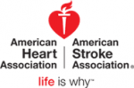 American Heart Association Voucher Code
