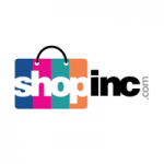 Shopinc Coupon & Promo Codes