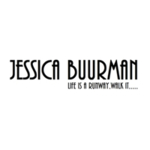 Jessica Buurman Coupon & Promo Codes