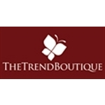 The Trend Boutique Promo Code