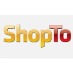Shopto.net Voucher Code