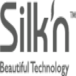 Silk'n Coupon & Promo Codes
