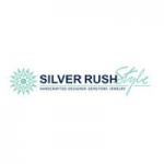 SilverRush Style Coupon & Promo Codes