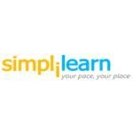 Simplilearn Coupon & Promo Codes