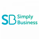 Simply Business Coupon & Promo Codes