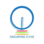 Get Singapore Flyer Tickets From 65.55 AED