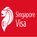 Singapore Visa Coupon & Promo Codes