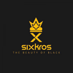 Sixkros Coupon & Promo Codes