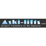 Book in Advance & Get Transport Sporting Equipment