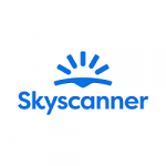 Skyscanner Coupon & Promo Codes