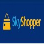 Sky Shopper Coupon & Promo Codes