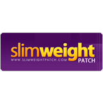 Slim Weight Patch Plus Promo Code