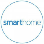 Smart Home Coupon & Promo Codes