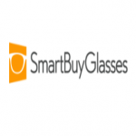SmartBuyGlasses Coupon & Promo Codes