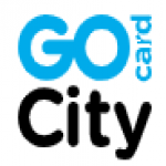 Go City Coupon & Promo Codes