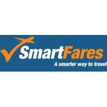 Get Flat $15 Off With Easter Sunday Airfare Sale! Use Coupon Code \