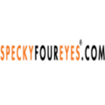 Specky Four Eyes Coupon & Promo Codes