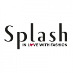 Splash Fashions Offer: Get Up to 15% OFF On Shoes + Extra 10% OFF Code