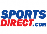 Sports Direct Coupon & Promo Codes