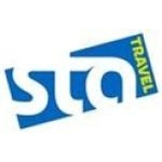 Sta Travel Coupon & Promo Codes