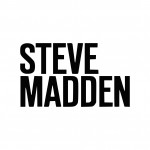Steve Madden Coupon & Promo Codes