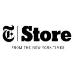The New York Times Store Coupon & Promo Codes
