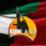 Sunland Coupon & Promo Codes