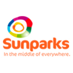 Sunparks Coupon & Promo Codes