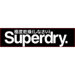 Superdry US Promo Code