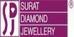 Get Flat 25% Off On Purchase Of Jewellery