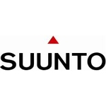 Suunto Coupon & Promo Codes