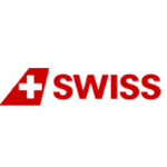 Swiss International Airlines Voucher Code