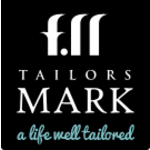 Tailors Mark Coupon & Promo Codes