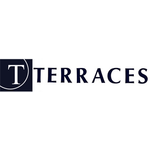 Terraces Menswear Coupon & Promo Codes