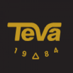 Teva Coupon & Promo Codes