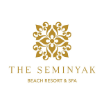 The Seminyak Coupon & Promo Codes
