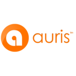 Auris, Inc. Promo Code UAE